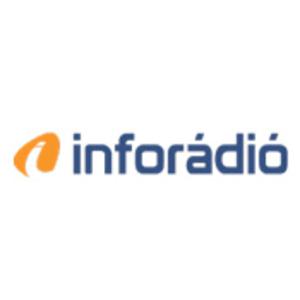 Infó Rádió – 88.1 FM