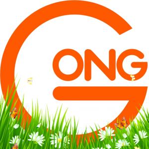 Gong Rádió – Kecskemét