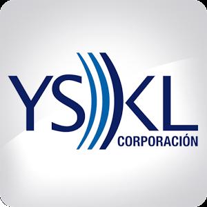 Radio YSKL Corporacion 104.1