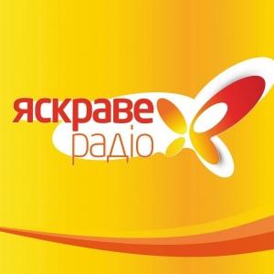 Yaskrave Radio - Kiev