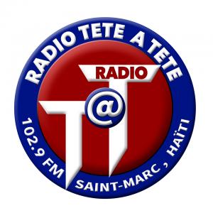 Radio Tete a Tete - 102.9 FM