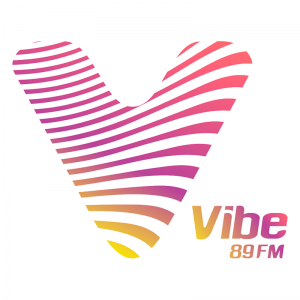Rádio Vibe - 89 FM