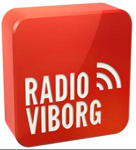 Radio Viborg - 105.0 FM