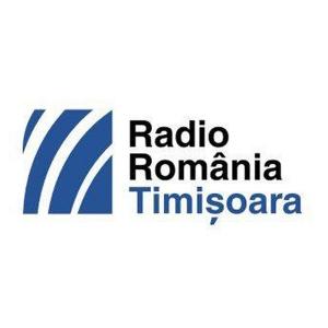 Radio Timisoara FM - 105.9 FM