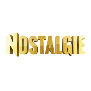 Nostalgie FM - 101.1 FM