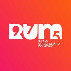 Radio Rum - Radio Universitaria Do Minho 97.5 FM