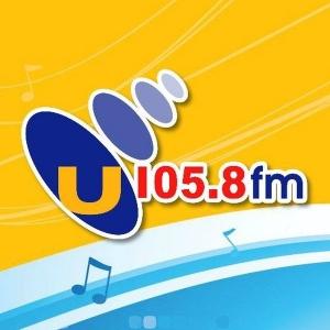 U105 - 105.8 FM
