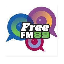 Free FM - 89.0 FM