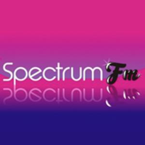 Spectrum FM Costa Almeria- 92.6 FM