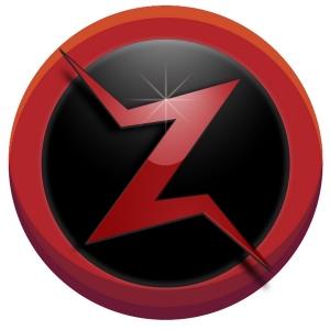Frecuencia Zero FM - 92.5 FM
