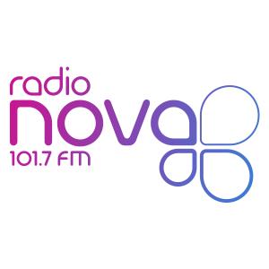 Radio Nova - 101.7 FM