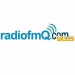 Radio FMQ - 89.5 FM