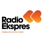Radio Ekspres - 106.4 FM