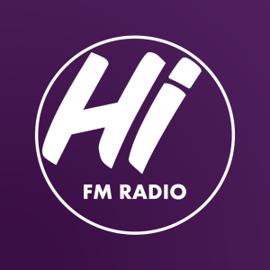 HI FM - 95.9 FM