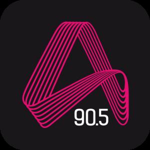 Antena Uno FM - 90.5 FM