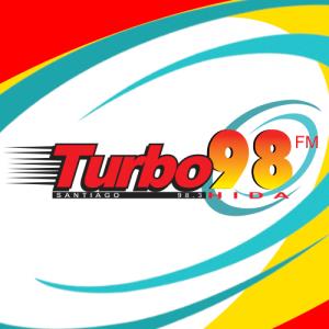 Turbo 98 FM 98.3 FM