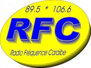 RFC - Radio Frequence Caraibes 89.5 FM
