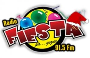 Radio Fiesta PaGozar