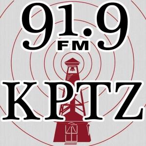 KPTZ - 91.9 FM