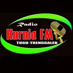 Kurnia FM Trenggalek