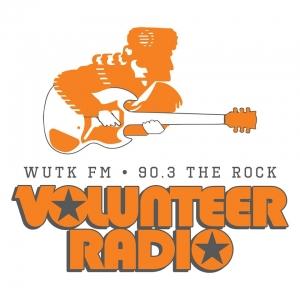 WUTK-FM - The Rock 90.3 FM