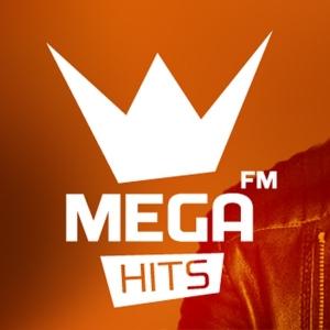 Mega Hits - 92.4 FM