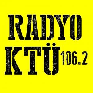 Radyo Ktu - 106.2 FM