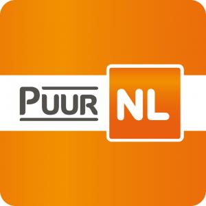 Puur NL Zuidoost-Brabant - 90.3 FM