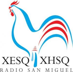 XESQ - Radio San Miguel 1280 AM
