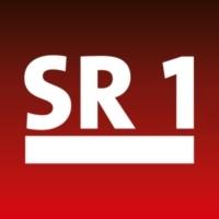 SR 1 - Klassiker
