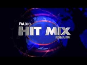 Radio HiT Mix