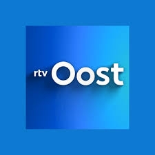 Radio Oost - 99.4 FM