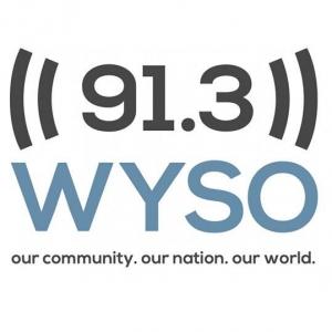WYSO - 91.3 FM