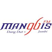 Manggis FM 96.0 FM