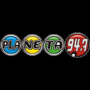 XHDK - Planeta 94.7 FM