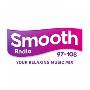 Smooth North East - 97.5 FM