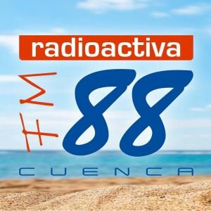 Radio Activa - 88.5 FM (FM 88 - 88.5 FM)