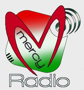 Radio Mercy - Kabaré