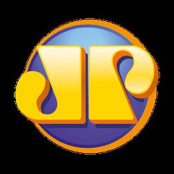 Rádio Jovem Pan FM (Três Rios) 92.9 FM