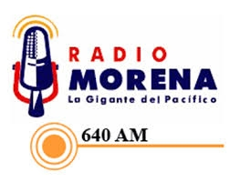 Radio Morena - 640 AM