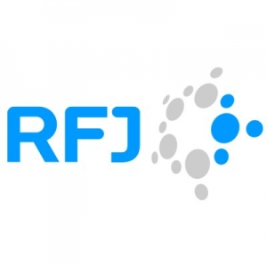 Radio Frequence Jura - 96.0 FM