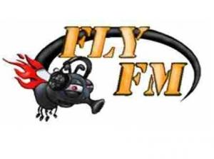 FLY FM - Kharkiv