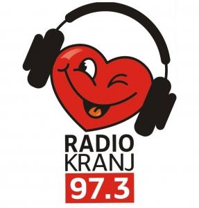 Radio Kranj - 97.3 FM