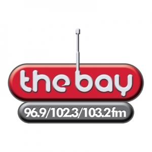 The Bay - 96.9 FM