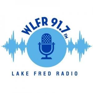 WLFR - 91.7 FM