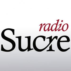Radio Sucre - 102.9 FM