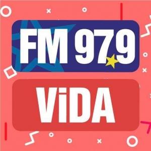 FM Vida - 97.9 FM