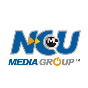 NCU FM - 91.1 FM