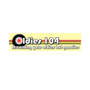 Oldies 104 - Radiostorm
