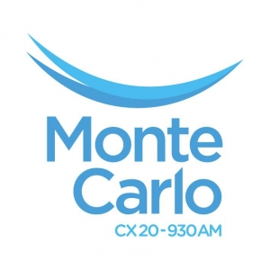CX20 - Radio Monte Carlo AM 930 AM